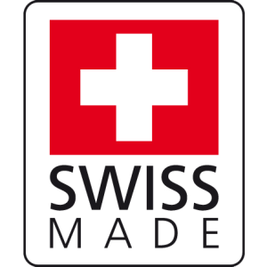 swiss_made-300x300